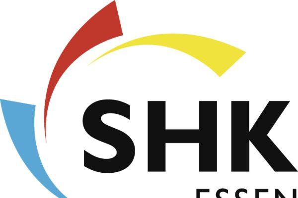 SHK Essen: Schwerpunkt digitale und effiziente Lösungen