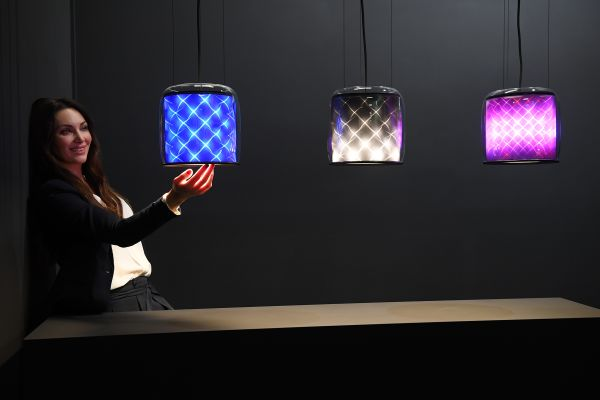 Light+Building 2018: Bühne für die integrale (Gebäude-)Planung