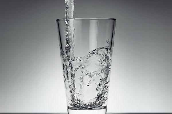 Die Leitsätze der überarbeiteten Trinkwasserverordnung