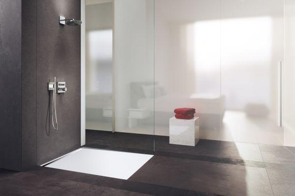 Für schöne Dusch- und Wannen-Momente