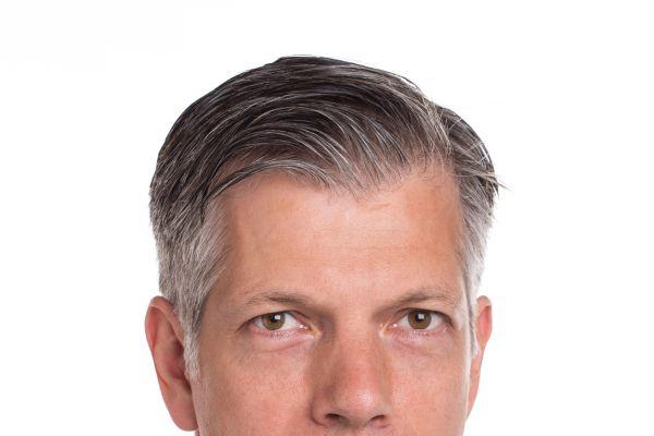 Jan Peter Tewes verlässt Uponor