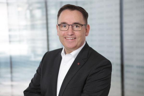 LG Klimatechnik: Neuer Vertriebsleiter Deutschland