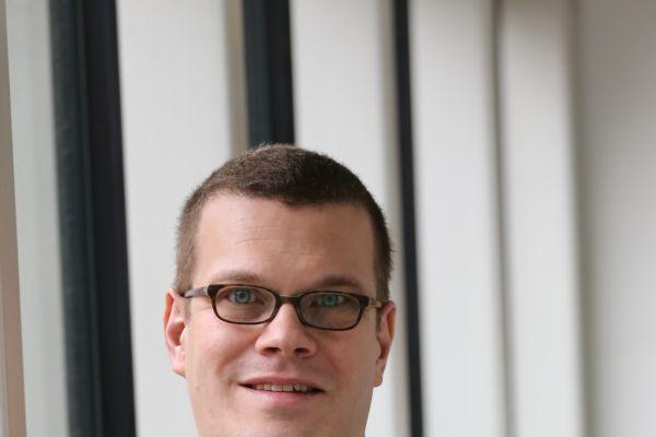 """""""Die Energiewende kann nur gelingen, wenn sie marktwirtschaftlich und technologieoffen erfolgt"""", so Markus Diekhoff, umweltpolitischer Sprecher der FDP-Landtagsfraktion NRW."""