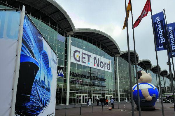 GET Nord ein Beispiel für erfolgreiche Integrationsarbeit