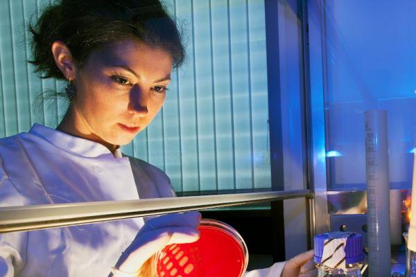 Sie können das Risiko durch Legionellen nicht ganz ausschließen, aber auf jeden Fall mindern: die Richtlinien zum hygienegerechten Betrieb von Kühlanlagen.