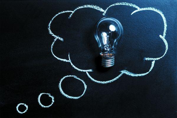 ForumBad Ideensammlung