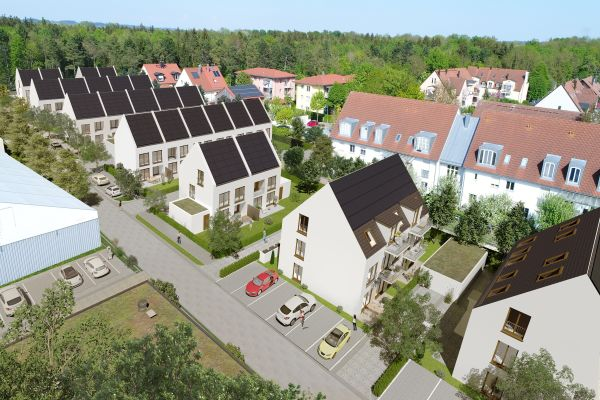 Energieverwendung in Nichtwohngebäuden - Teil 2