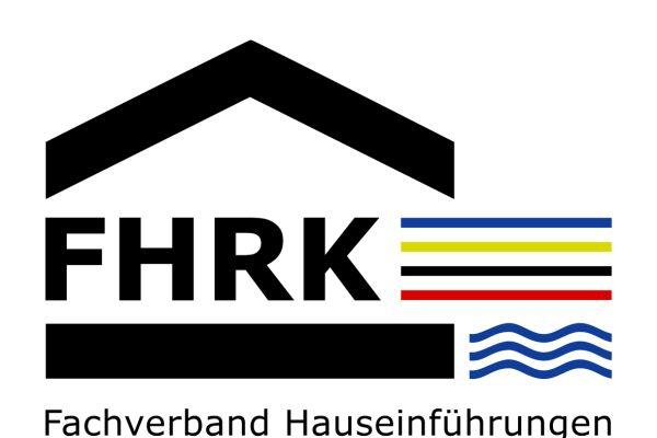 """FHRK erweitert Beirat um den Fachbereich """"Radon"""""""