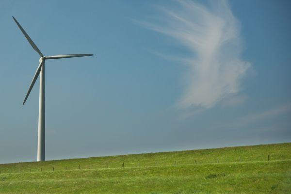 Heizungsmarkt rückt in den Fokus der Energiewende