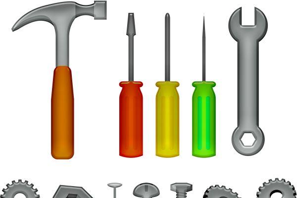 Neuheiten aus der Welt der Installationstechnik - Teil 1