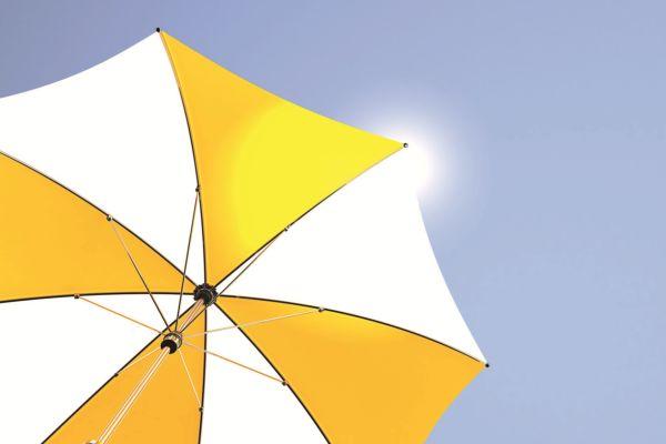 Speicher für Solarwärme weiter gefragt