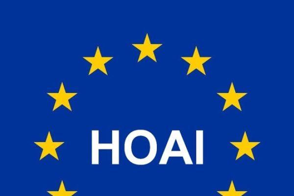 HOAI mit EU-Recht nicht vereinbar!