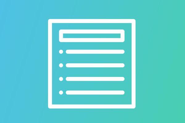 Was das beschriebene Planungsprojekt in seiner Form einzigartig macht, ist die erstmalige Zertifizierung sämtlicher Planungsschritte aller beteiligten Partnerunternehmen nach dem Qualitätsmanagement-Standard ISO 9001. Bislang waren große Teile der BIM-Arbeitswelt weitgehend unreglementiert.