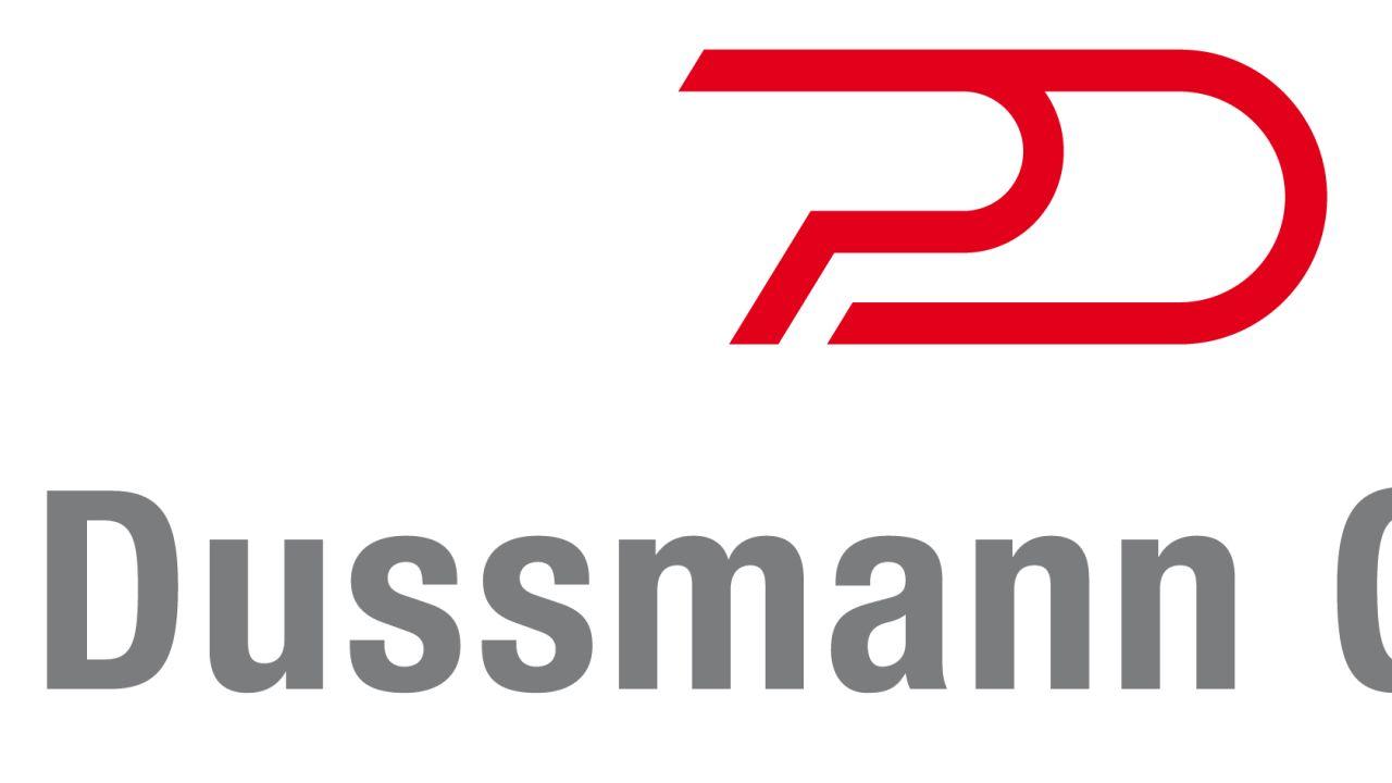 Dussmann Group: Kauf von STS ist abgeschlossen