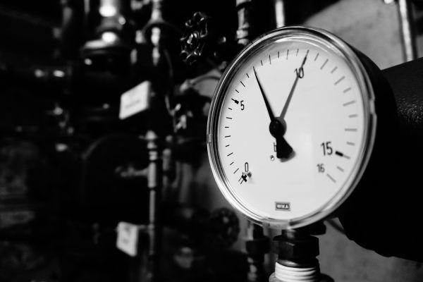 Das breite Anwendungsspektrum moderner Kompressordruckhaltung