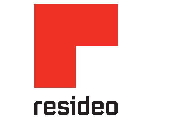 Unternehmen im Portrait: Kennen Sie Resideo?