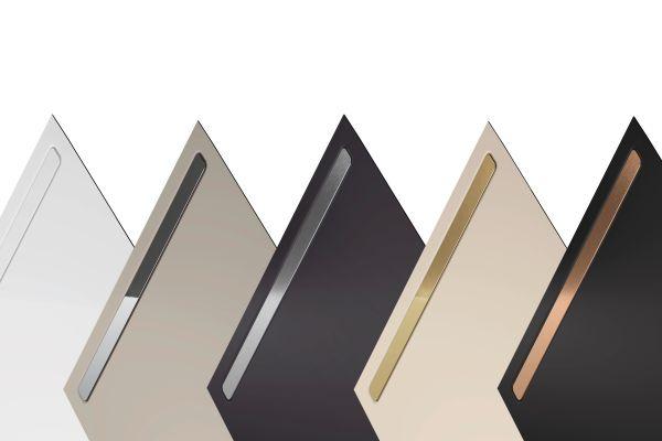 "Kaldewei ""Nexsys"": Design at its best"