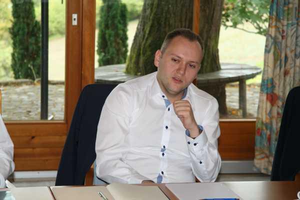 Manuel  Lautz