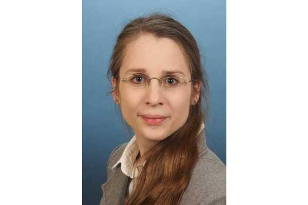 Jennifer Pakosch