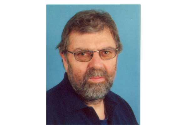 Bernd Genath