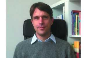 Arne  Zucker
