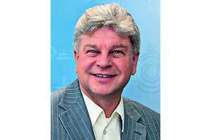 Werner  Ludwig