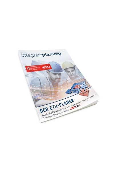 Integrale Planung - Edition 2020 Integrale Planung 2020