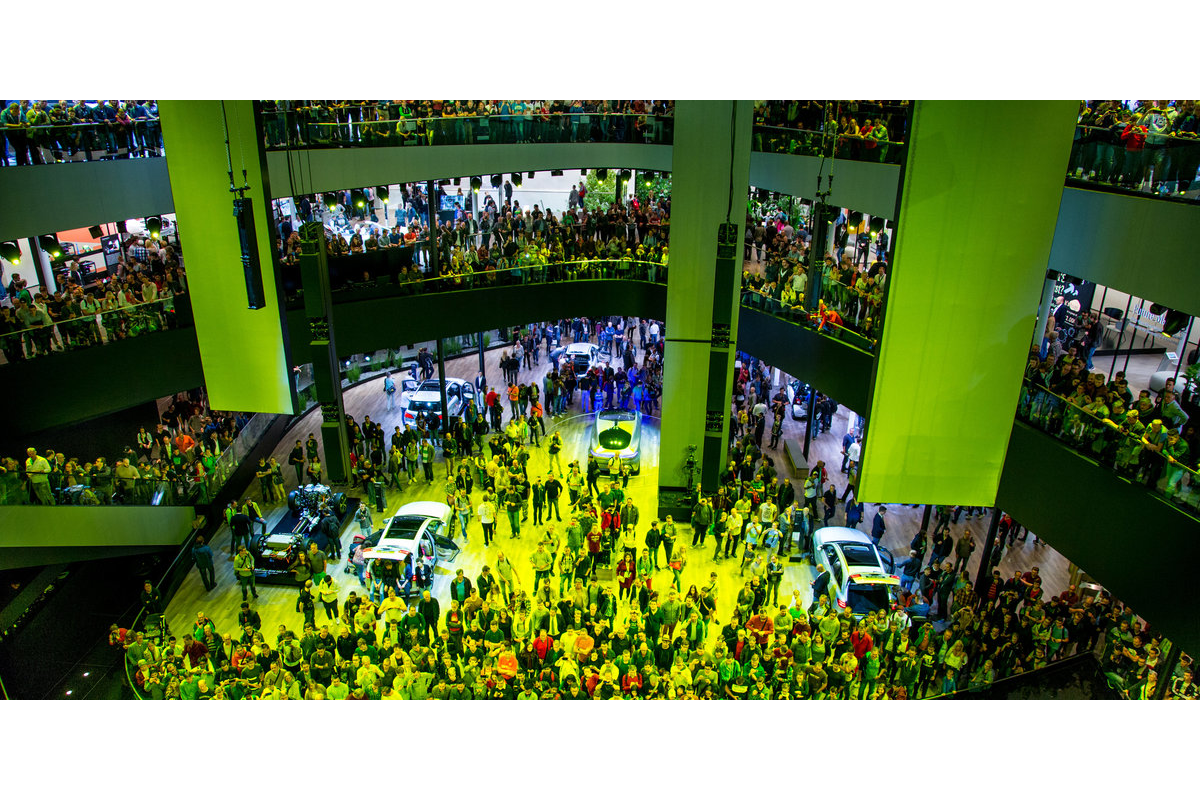 ImagebildIAA Pkw: Frankfurt am Main, 24.09.-30.09.2020