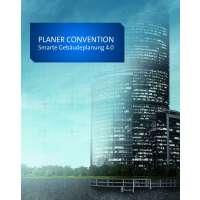 LogoGrundfos Planer Convention: Frankfurt, 07.11.2017