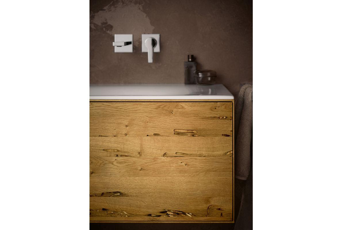 keuco auf der ish halle 3 1 stand a21 sanit rjournal. Black Bedroom Furniture Sets. Home Design Ideas