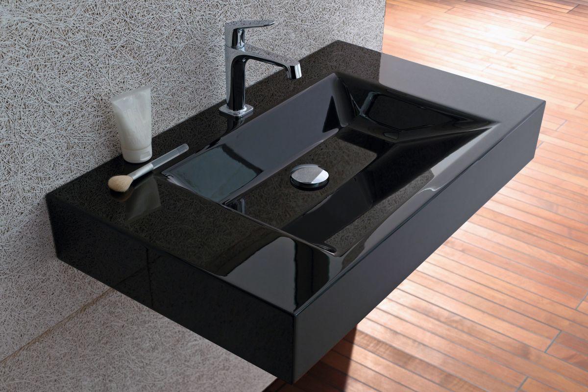 waschtische am besten aus stahl email gefertigt. Black Bedroom Furniture Sets. Home Design Ideas