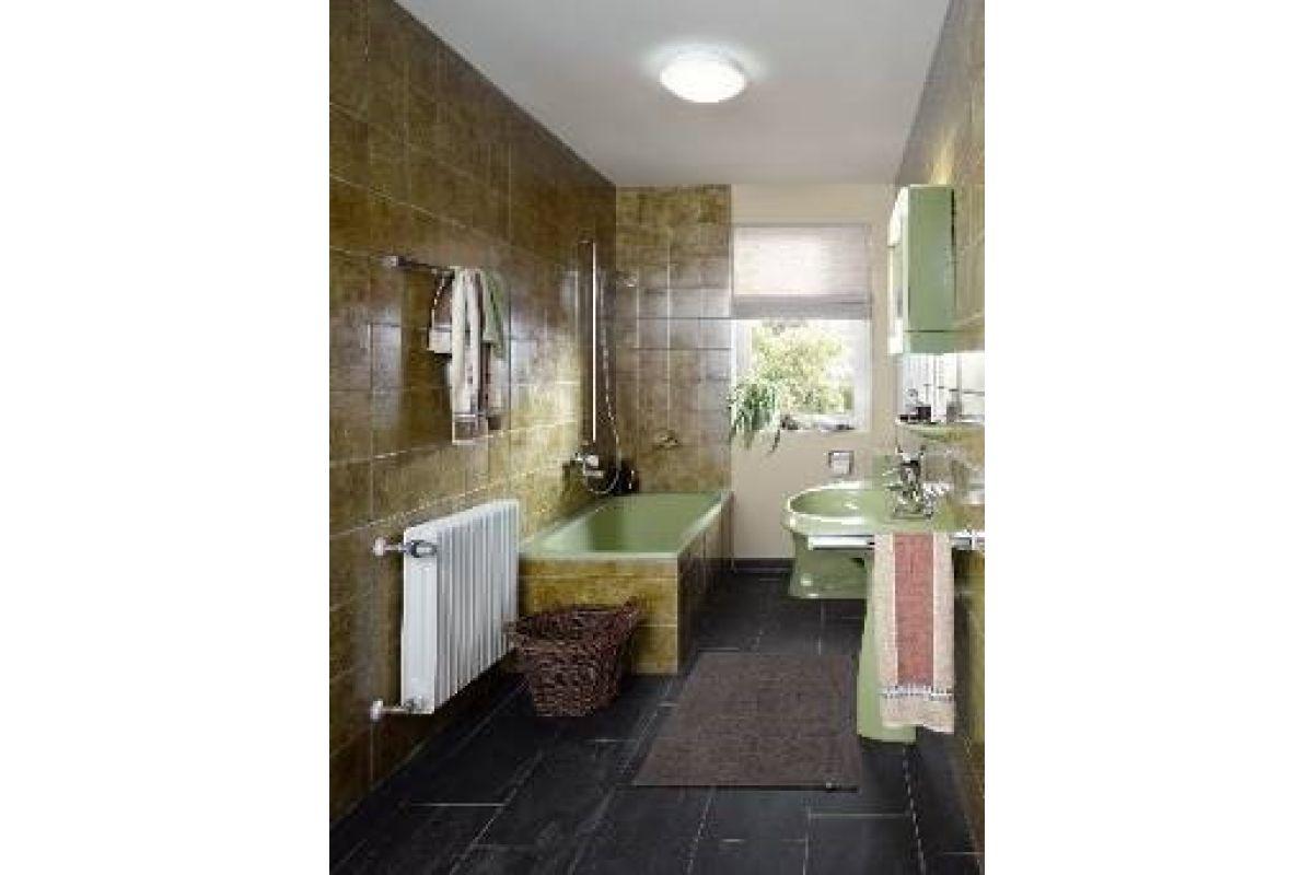 schnelle badsanierung mit renoconcept sanit rjournal. Black Bedroom Furniture Sets. Home Design Ideas