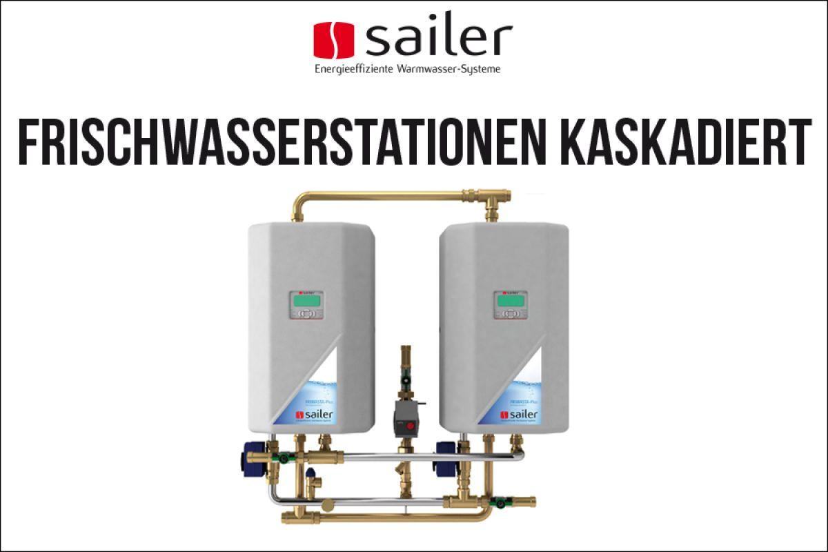 Fantastisch Draht Und Stromstärkendiagramm Galerie - Elektrische ...