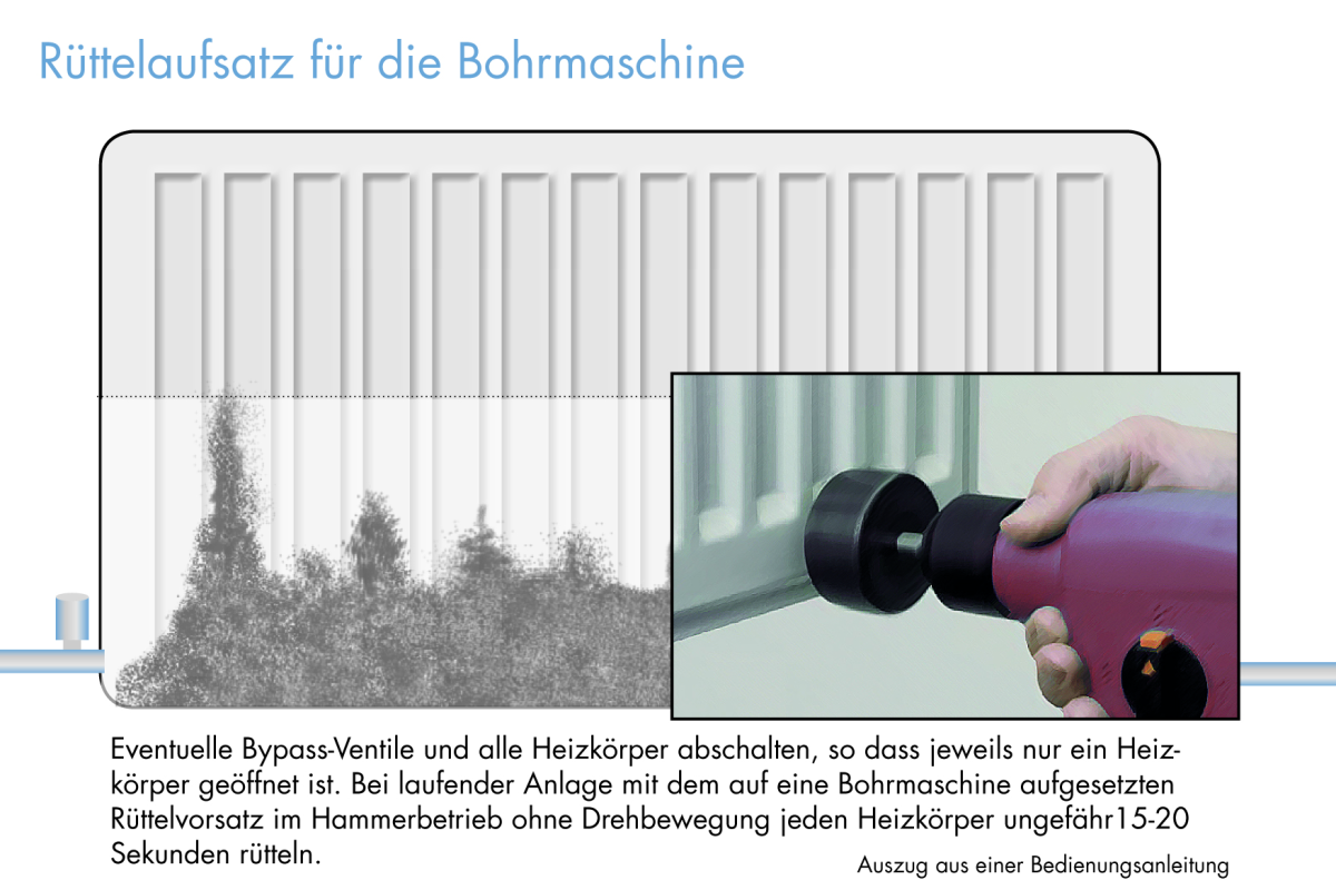 Ausgezeichnet Pool Verkabelung Code Diagramme Zeitgenössisch - Der ...