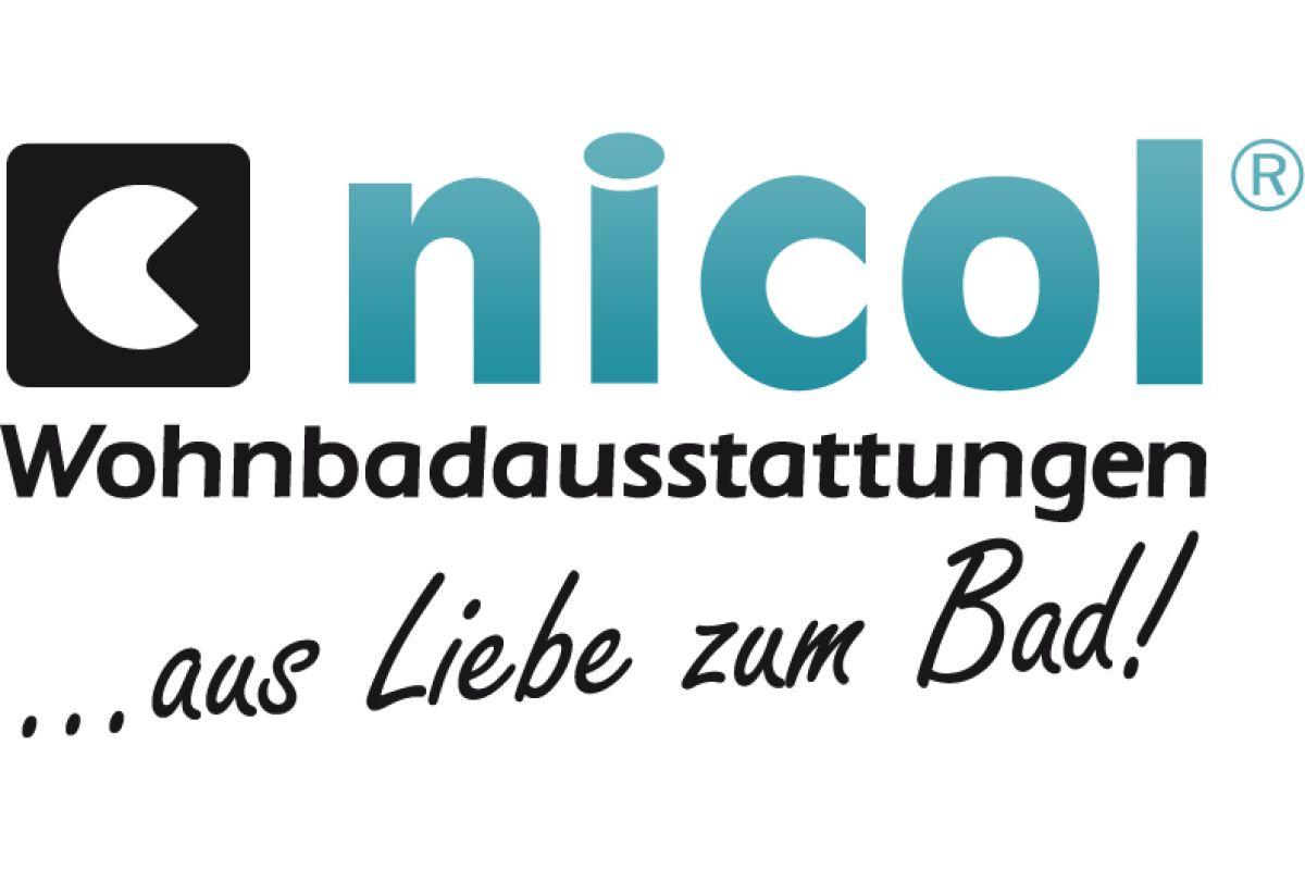 Nicol Holding Unternehmensgruppe Meldet Insolvenz An