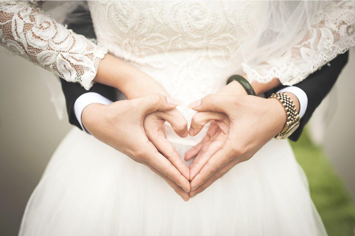 Tvöd Sonderurlaub Hochzeit Kind