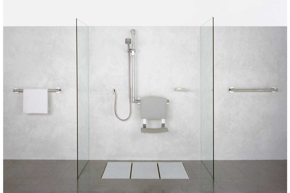 Keuco stellt BIM-Daten zur Verfügung - SanitärJournal