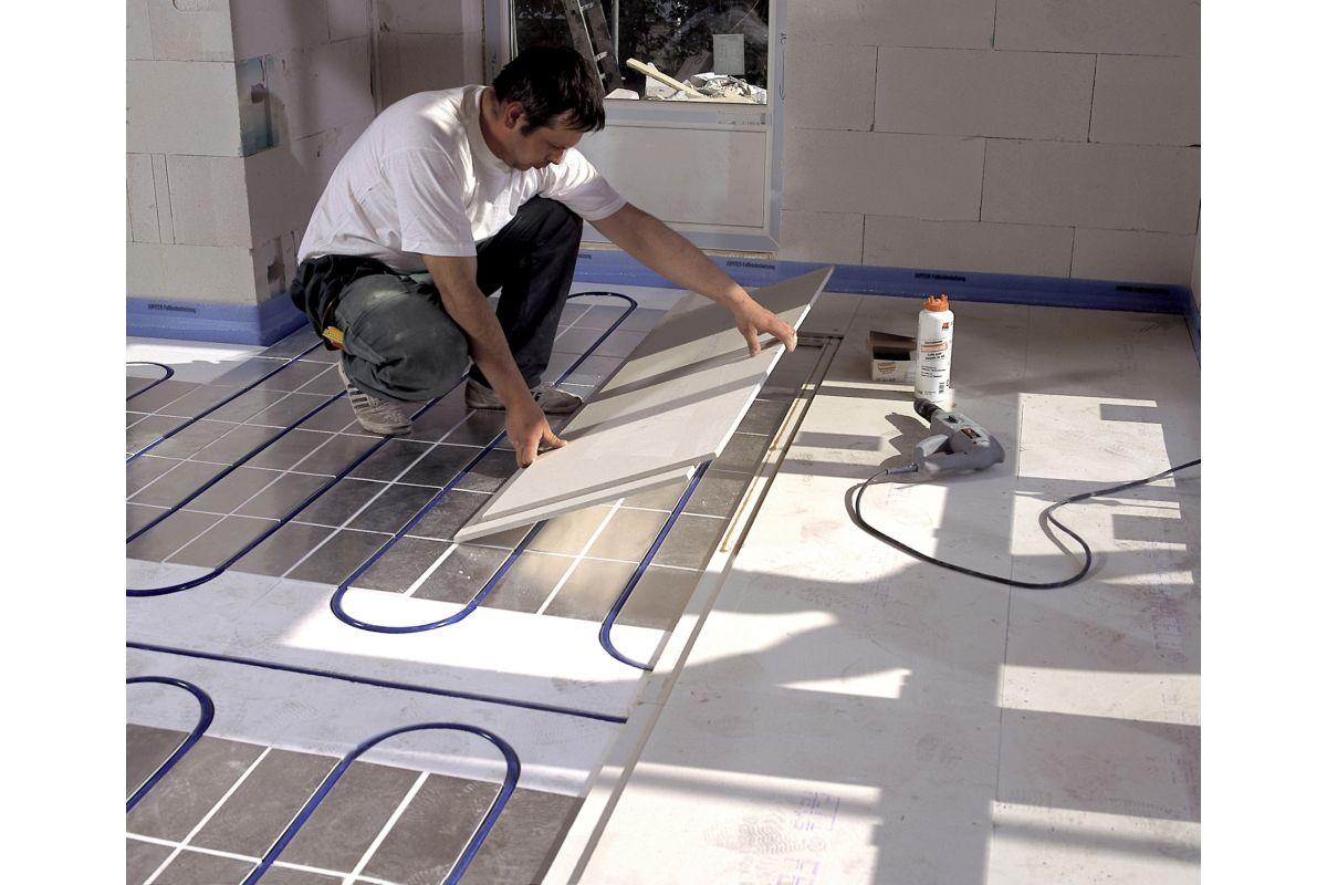 Dämmung Fußboden Din ~ Dämmung fußboden din » puren dämmung flachdach ihr zimmerer aus