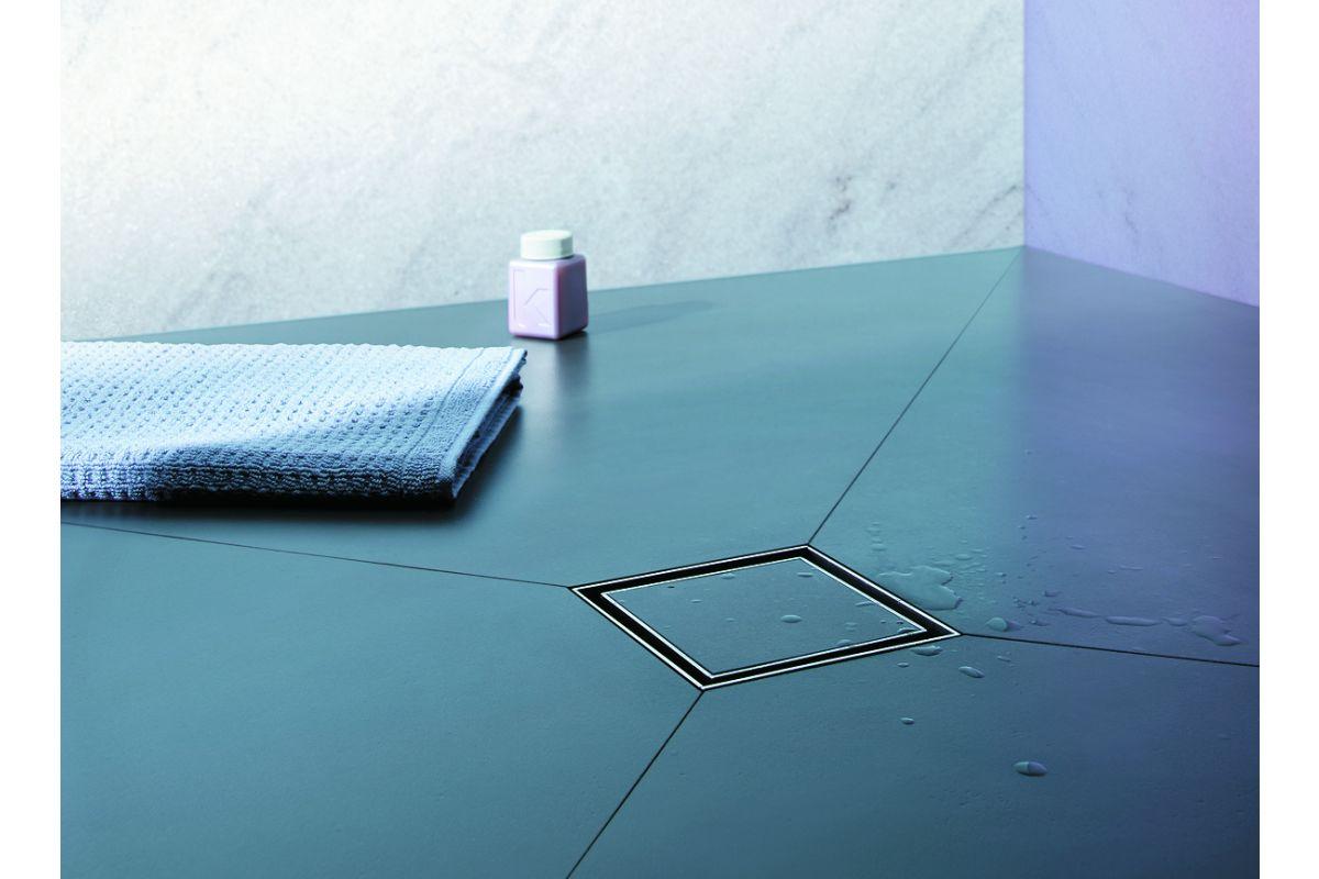 entw sserungs profis f r die sanierung sanit rjournal. Black Bedroom Furniture Sets. Home Design Ideas