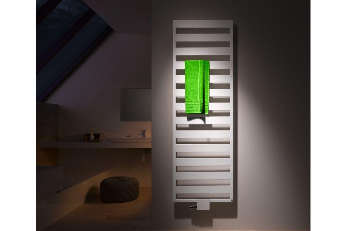 badheizk rper sanit rjournal sanit rjournal. Black Bedroom Furniture Sets. Home Design Ideas