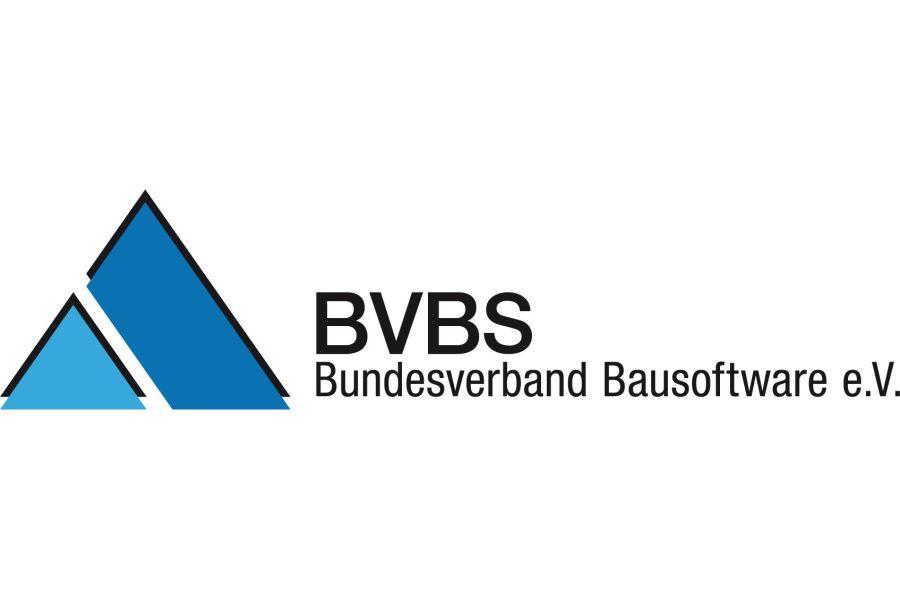 Das BVBS-Logo.