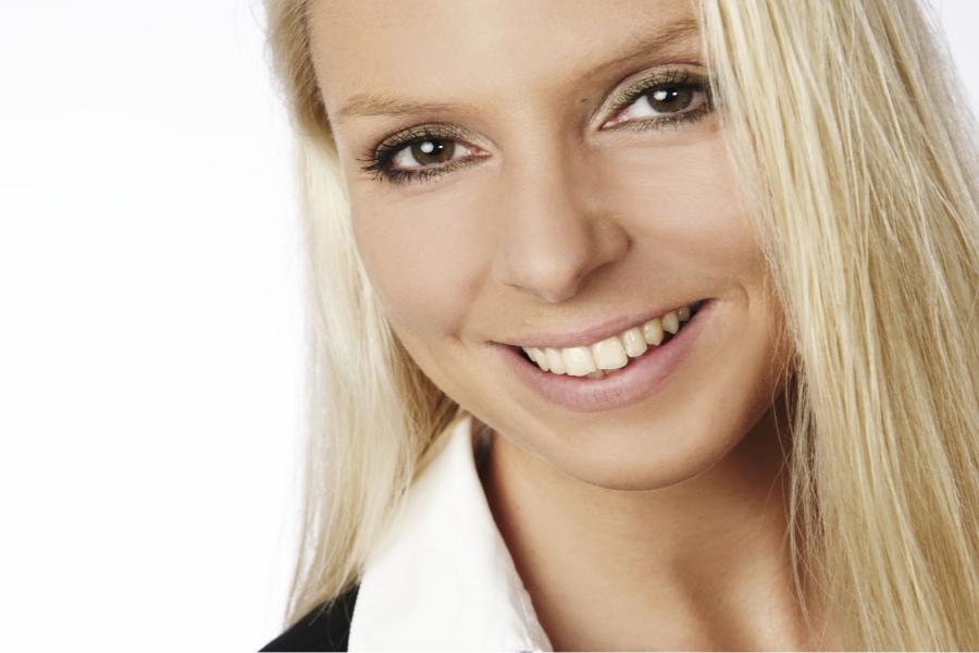 Carolin Weinzierl