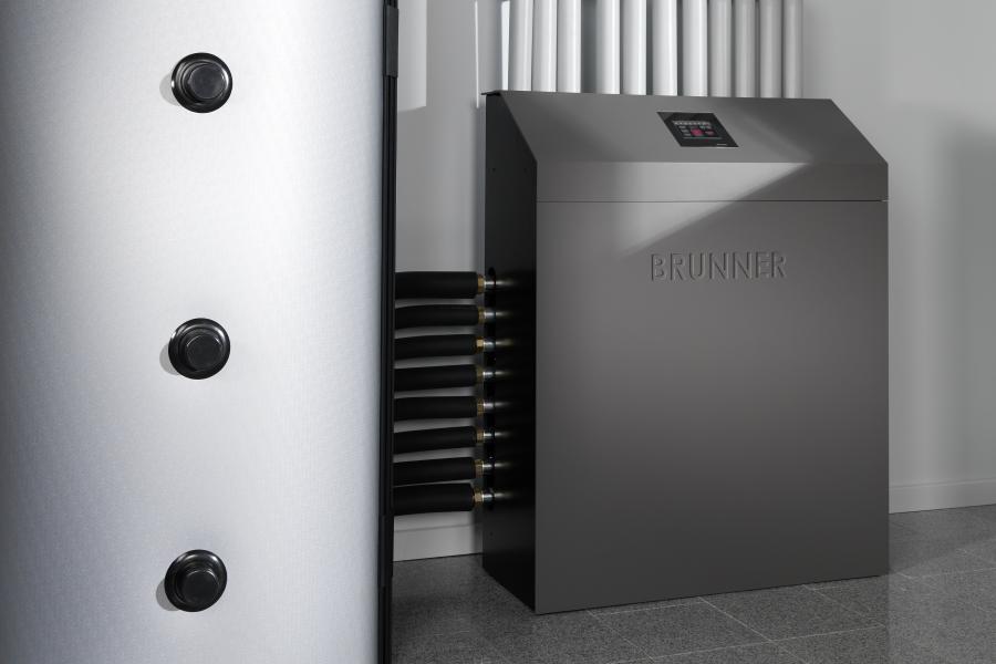 biomasseheizung innovativ trotz marktdruck heizungsjournal. Black Bedroom Furniture Sets. Home Design Ideas
