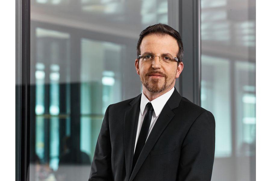 Michael Haugeneder
