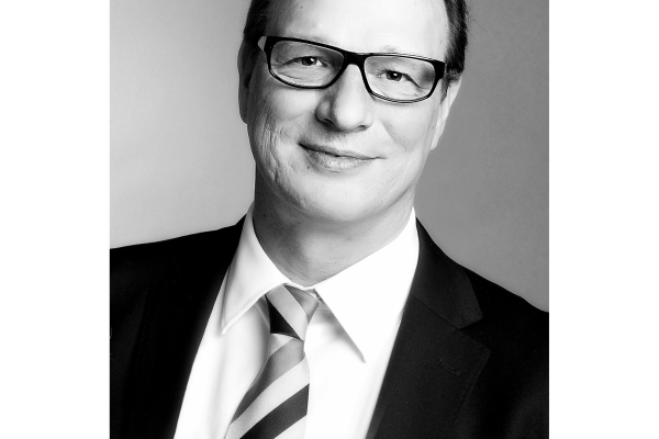 HeiDeTech GmbH: Nicolai Hübner neuer CEO