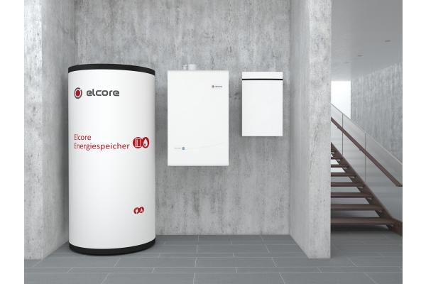 Elcore: Verbesserte Brennstoffzelle für mehr Einsätze