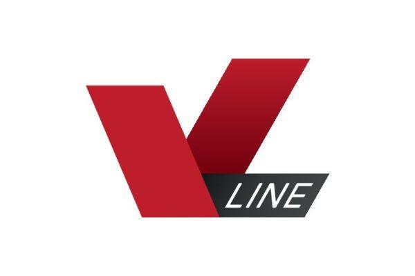 Das Logo der