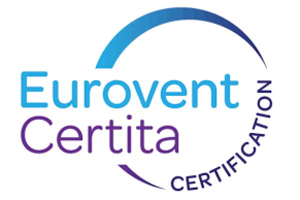 Eurovent Certita Certification entwickelt hygienische Option für Klimageräte