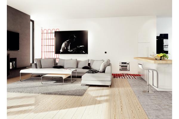 Viega neuer Partner der Premiumallianz Connected Comfort
