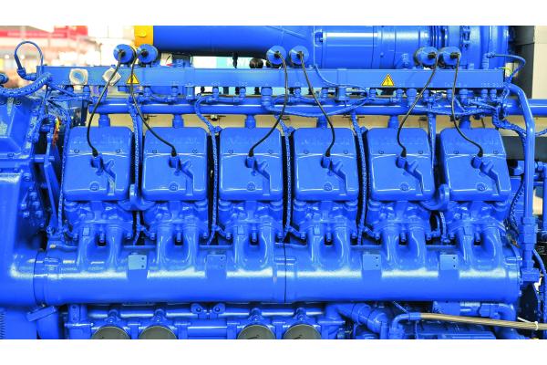 FAQ – Blockheizkraftwerke setzen auf Effizienz